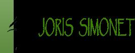 Joris Simonet